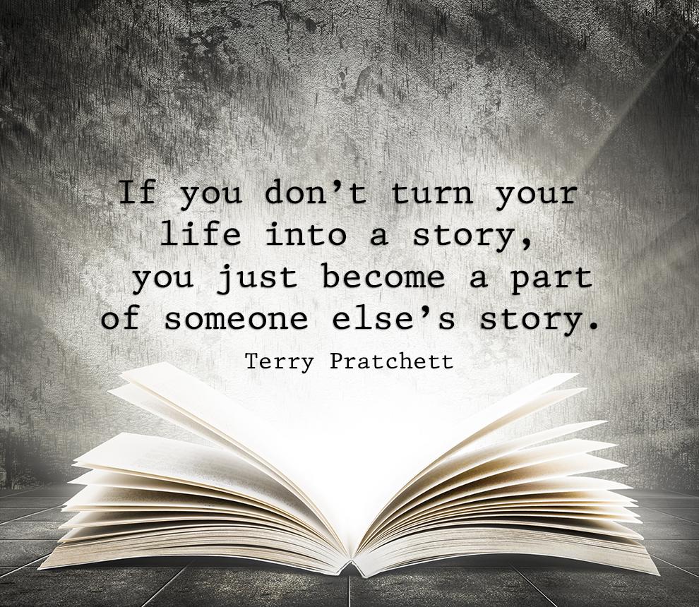 terry_pratchett