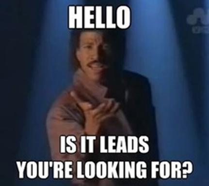 marketing-meme.png